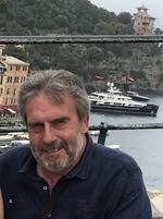 Philippe CONTET (contet21)