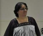 Christine PAUBERT (cp5)