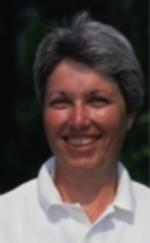Catherine PELLEN (cpellen)