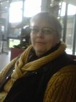 Chantal PICQUETTE (cpicquette)