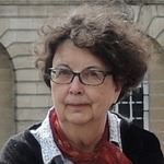 Dominique DELISLE-CROIX (croidomi)