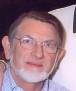 Patrick DAUVIN (crulaygen)