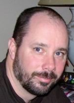 Christopher WHITE (cswhite)