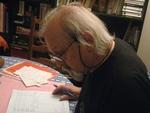 Claude VONESCH (cvonesch)