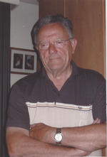 Charles WYLLEMAN (cwylleman)