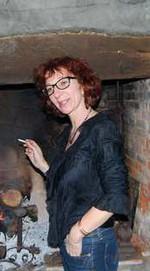 Fabienne DAGUE (dague1)