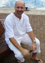 Laurent DAVERGNE (dalabord)