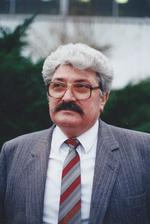 Daniel SISQUÉ (danbet)