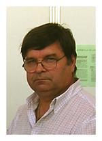 Daniel MONNEUSE (danielmonneuse)