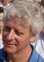 Daniel POUSSIN (danielpoussin)