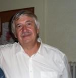 Daniel SAUNIER (danielsaunier)
