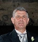 Daniel THURET (danielthuret)