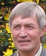 Daniel OLIVE (danolq)
