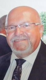 Daniel MULLER (danyburn)
