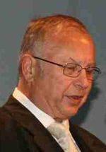 Daniel RIGAULT (darigault)