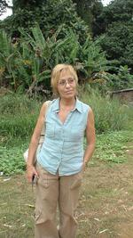 Andrée Mireille TINELLE ÉPOUSE BOUILLEAU (dedee5)