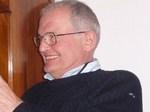 Jean del POZO (del33)