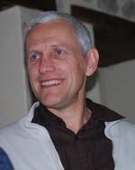 Erick DELAMARRE (delamarre)