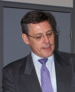 Denis METZGER (demetzger)