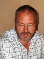 Denis FERON (denisferon)