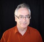 Patrick DÉRET (deret)