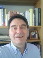 Didier ESPIGAT (despigat)