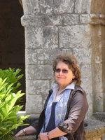 Denise PUEL (dipi26)
