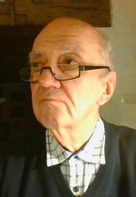 Jean Jacques RUELLE (djedje)