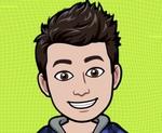 Darren KENT (dkent213)
