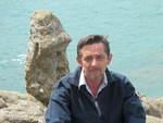 Didier LAMBARD (dlambard)