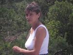Dominique MARCHANDEAU (domie06)