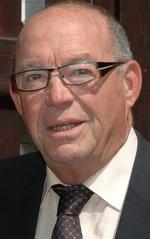 Donald VANDENBULCKE (donald71)