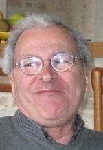 Dominique PRADAL (dpradal)