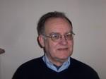 Jean Michel DROUFFE (drouffe)