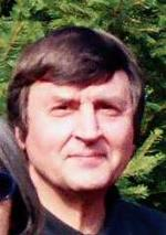 Denis PETIT (drpetit)