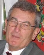 Andre DRUTEL (drufor)