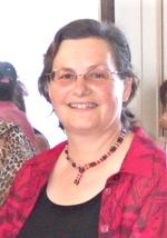 Dominique SERET (ds2)