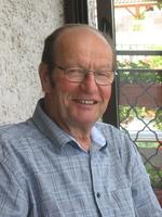 Pierre DUBOST (dubostpierre)