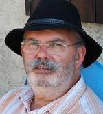 Jean DUMONTEL (dumontel)