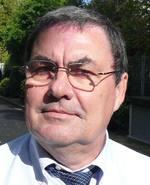 Jean Michel DUNAIS (dunaisjm)