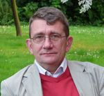 Jean DUPUIS (dupuis)