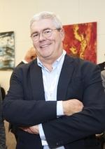 Jean Pierre DURAND CHEDRU (durche)