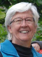 Mieke HAWNER (dutchie)