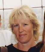 Liz van GELDER (dutchie1)