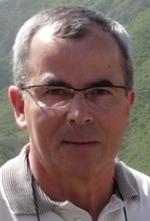Patrice DUVAL (duvalp)
