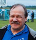 Dirk van den HEEDE (dvandenheede)