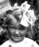Elisabeth BOILEAU (eboileau)