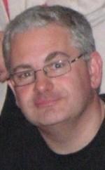 Eric BOUDEAUD (eboudeaud)