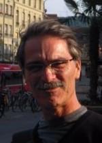 Eduardo SOARES SILVEIRA (educro)