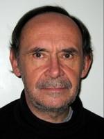 Francis FRANCK (effemeer)